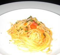20071027_pasta