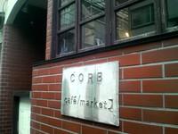 20072_corb_3