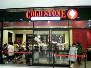 2007619cold_stone_009