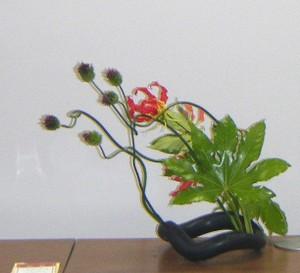 2008517_3