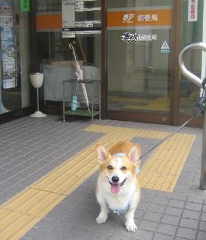 2008925nana_bank0