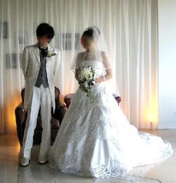 2009719_b_wed