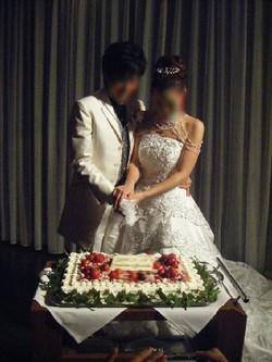 2009719_cake