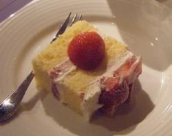 2009719_cake2