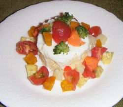 2009722_cake