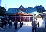2010nenga_004_2