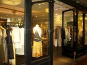 Shop1_200759_056