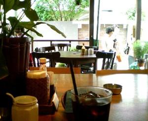Shop2_2007613_011