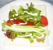 Tomato200763_001_1